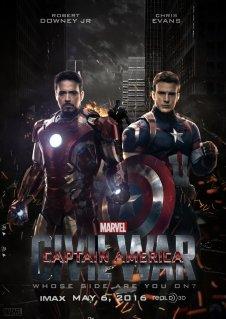 captain_america_civil_war_by_bramasto17-d84vik2