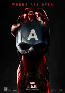 iron-man-has-the-upper-hand-in-captain-america-civil-war-fan-poster1
