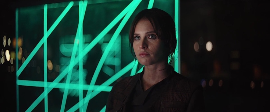 rogue-one-star-wars-story-trailer-image-04
