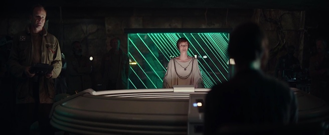 rogue-one-star-wars-story-trailer-image-05