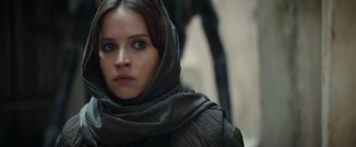 rogue-one-star-wars-story-trailer-image-09