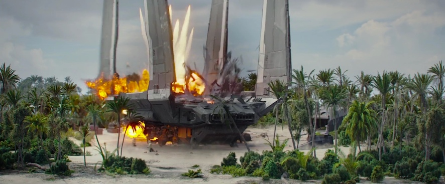 rogue-one-star-wars-story-trailer-image-42