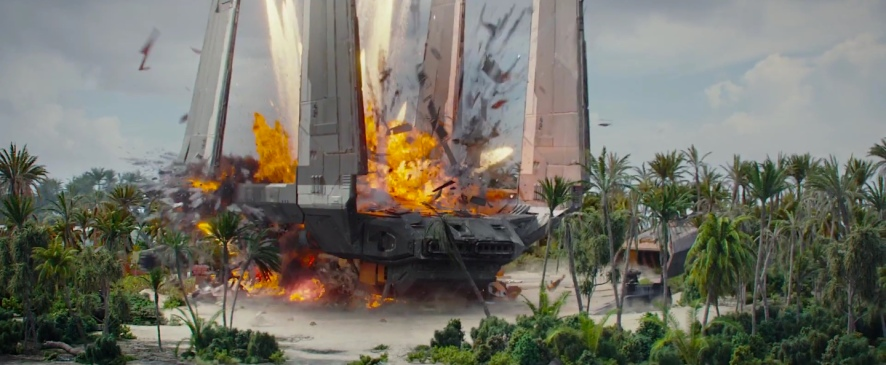 rogue-one-star-wars-story-trailer-image-43