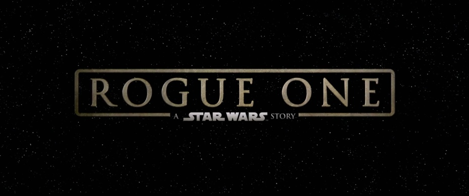 rogue-one-star-wars-story-trailer-image-59