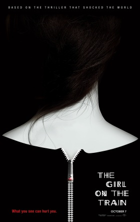 tgott-teaser-poster-gallery