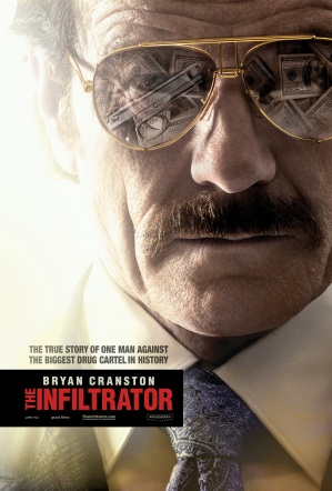 the-infiltrator-poster-gallery