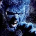 X-Men: Apocalypse Character Poster – Beast