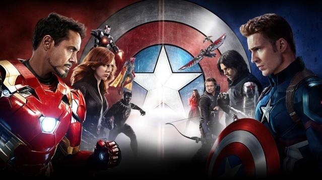 captain-america-civil-war-i-fratelli-russo-promettono-un-film-molto-duro-v2-259850