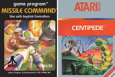missile-command-centipede-atari