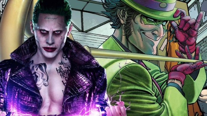 the-joker-and-the-riddler-banner