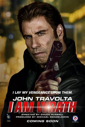 I-Am-Wrath-poster