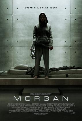 morgan-one-sheet