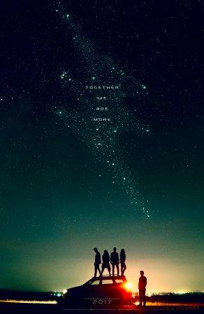 power-rangers-2017-poster