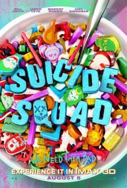 suicide-squad-imax-poster