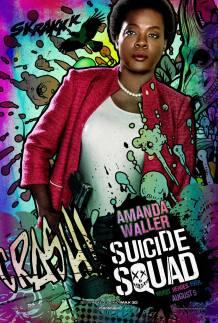 suicide-squad-poster-amanda-waller-1