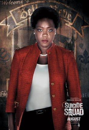 suicide-squad-poster-amanda-waller