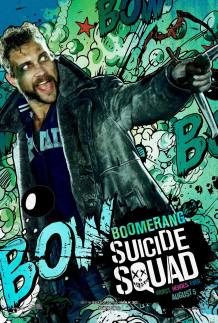 suicide-squad-poster-boomerang-1