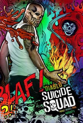 suicide-squad-poster-diablo-1