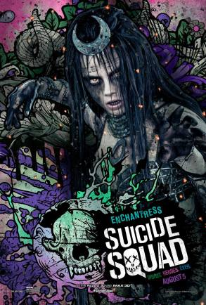 suicide-squad-poster-enchantress-1