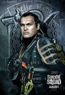 suicide-squad-poster-slipknot