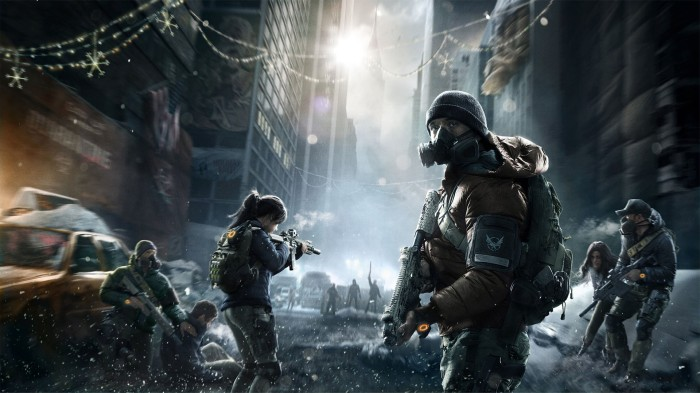 tom-clancys-the-division-pc-review