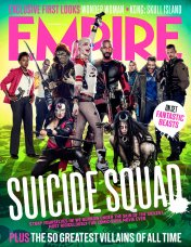 Empire-Suicide-Squad-newsstand-cover-Deadshot