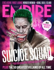 Empire-Suicide-Squad-newsstand-cover-The-Joker