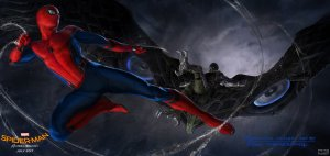 spider-man-homecoming-concept-art