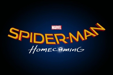 Spiderman-Homecoming-2017