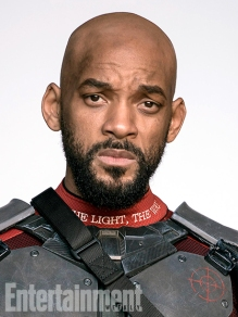 suicide-squad-deadshot-will-smith