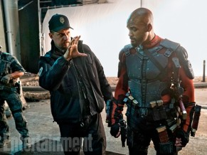 suicide-squad-image-will-smith-david-ayer-600x450