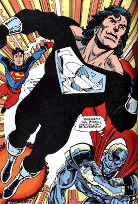 4381f-superman-return-black