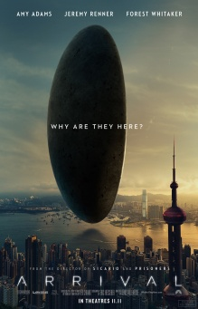 arrival-poster-china-shanghai