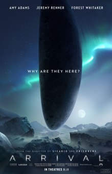 arrival-poster-greenland