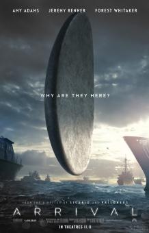 arrival-poster-indian-ocean