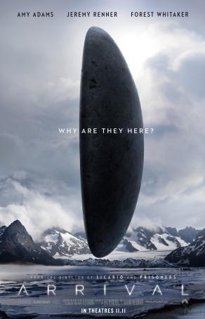arrival-poster-siberia-russia