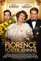 bets_FlorenceFosterJenkins