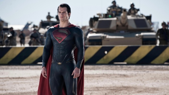 man-of-steel-superman-henry-cavill-clark-kent-1366x768