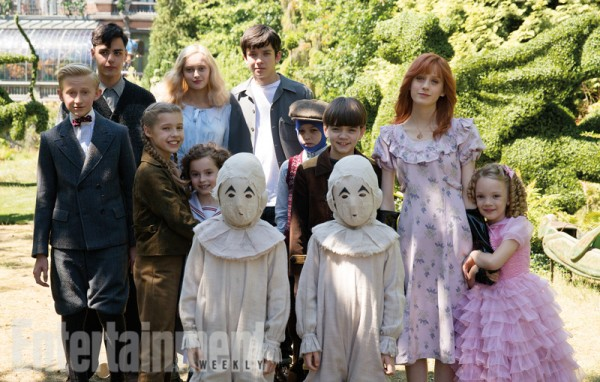 miss-peregrines-home-for-peculiar-children-cast-600x382
