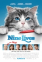 nine-lives-final-rated-one-sheet_050616-2