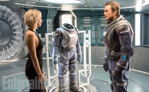 passengers-chris-pratt-jennifer-lawrence