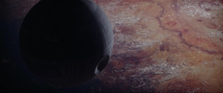 Image of Rogue One: A Star Wars Story