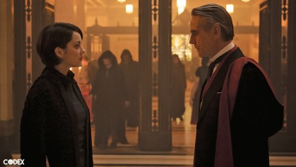 assassins-creed-marion-cotillard-jeremy-irons