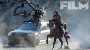 assassins-creed-michael-fassbender-horse