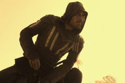 assassins-creed-michael-fassbender-image-9