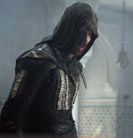 assassins-creed-michael-fassbender-image