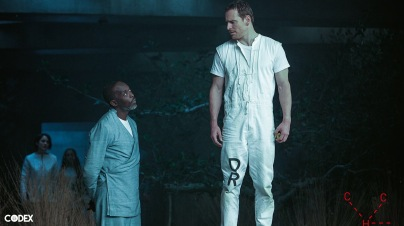 assassins-creed-michael-fassbender-michael-k-williams