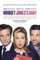 Bridget Jone's Baby Poster
