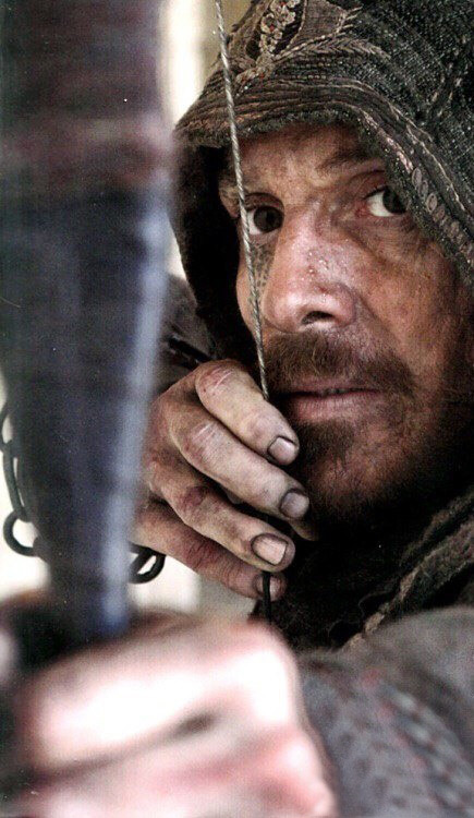 michael-fassbender-assassins-creed