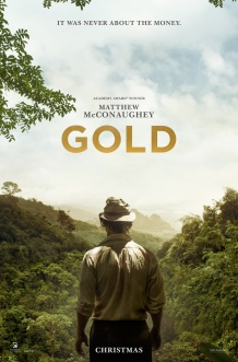 gold-poster